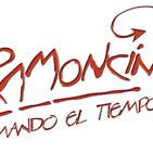 PROG. 287 – 16-01-2018 – R. Arrebato – Ramoncin en Directo!!!