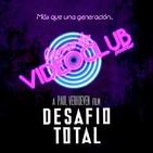 Carne de Videoclub - Episodio 119 - Desafío Total (1990)