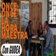 Gudea en Once Once La Hora Maestra