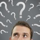 PODCATS 154: ¿Cuál es tu sentido de emprender?