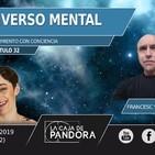 EL UNIVERSO MENTAL - Con Francesc Vieta, Mercè Fèrriz y Vero Fernandez