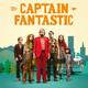 Estación Imaginaria #09 - Captain Fantastic
