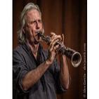 JazzTK Podcast 2x14: Perico Sambeat, un grande del jazz