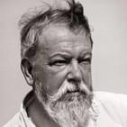 Vida y obra de Joaquín Sorolla (Documentos RNE)