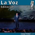 Editorial: Las predicciones incumplidas de los calentólogos - 09/12/19