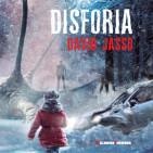 09.Podcast 'Ediciones SK' Especial 'Disforia' de David Jasso