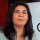 Oportunidades en el mercado de Crédito Corporativo - 15/04/2020