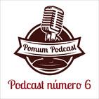 Podcast 6 ¿Cómo se prepara el café?