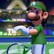 Debug Podcast 3x17 - El primer Nintendo Direct de 2018