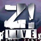 Diario de un Metalhead 334. Z! LIVE ROCK