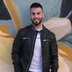 JUAN MORENO con su BOOM BOOM es la AUTENTICA SENSACION PRIMAVERAL 2019 EN EL LEVANTE ALMERIENSE - Entrevista ENERGIA FM