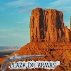 28. Exploración Española de Norteamérica Vol.1: Introducción y primeros exploradores