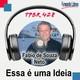 Essa é uma Ideia - Fabio de Souza Neto