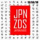 Japonizados Micropodcast 13 de Agosto: Palabras y Frases útiles en Japonés