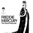 Freddie Mercury, The Great Pretender