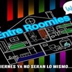 Entre Rommies. 240120 p069