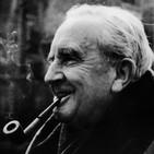 """""""Ainulindalë"""" de J.R.R.Tolkien"""
