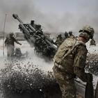 Trump amenaza a la CPI para impedir investigación de crímenes de guerra cometidos por tropas estadounidenses