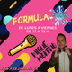 Formula FRESH 13-09-18