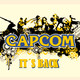 CAPCOM´S BACK - Devil May Cry 5/ Resident Evil 2 Remake/ Megaman 11 - La Taberna del Androide.
