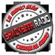 Ya No Me Llames – El Junior Jr - ShadyBeer Radio
