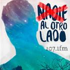 AL OTRO LADO 1x07-A ORILLAS DEL MISTERIO 2X20