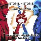 Istopia Historia Nº 12 (24-01-2017)