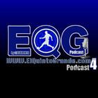 Exclusiva El Podcast EP- 56 Pedrerol, Ramos y el Barça, Pipi Estrada, De Gea, Casillas y mucho más….