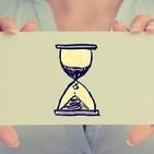 El secreto para mejorar tu productividad y llegar al éxito