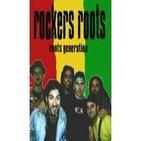 ROCKER ROOTS live