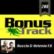 Bonus Track 208