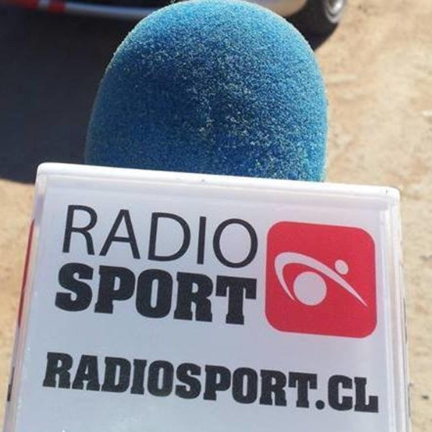 Radio Sport Noticias Edición 6 de Octubre de 2020 (PM)