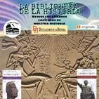 92. Amenophis IV, Akenatón. El Faraón Revolucionario