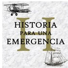 HISTORIAS PARA UNA EMERGENCIA 07, 10 Asedios que estremecieron al mundo