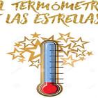 El termómetro de las estrellas. 081119 p058