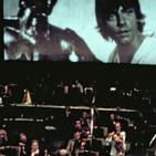 Los temas de Star Wars (Episodios IV y V)