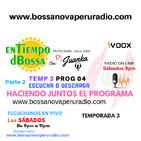 Temp 03 Prog 04_HACIENDO JUNTOS EL PROGRAMA_p_02