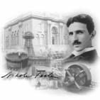 Los archivos de Nikola Tesla: Armas secretas