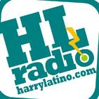 HLradio #91: Unidos por HarryLatino