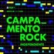T2 Entrevista: Campamento Rock