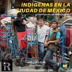 Comunidades indígenas de la #CDMX, desde Xochimilco