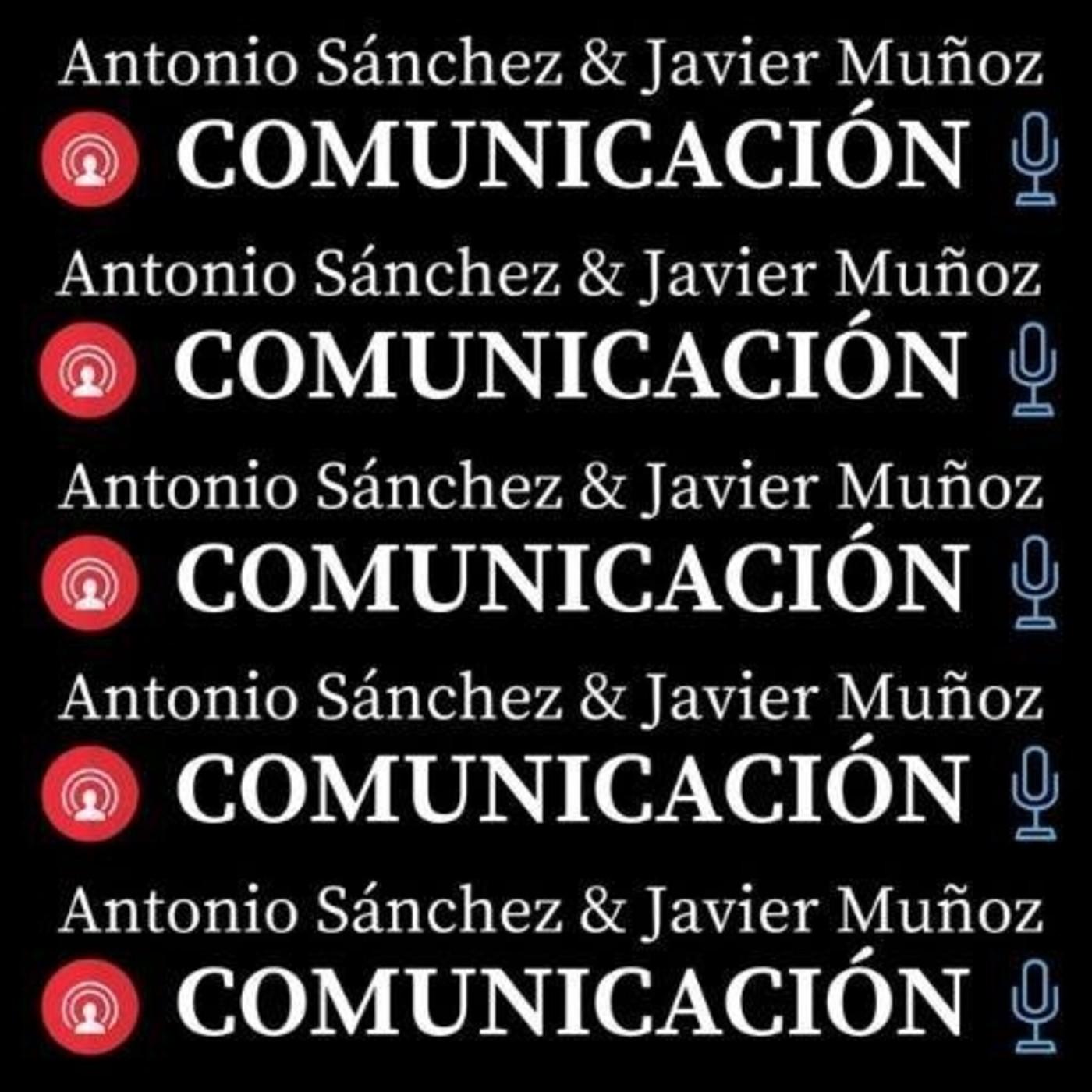 Versión Radio Informativo Especial Elecciones Municipales. Entr. José Soler (Partido de los Trabajadores). (20190512)