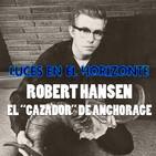 ROBERT HANSEN: El