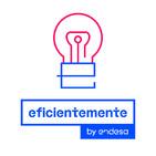 Energía eficiente - 1x04