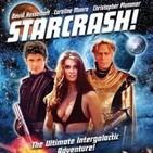 EL Tricorder - 02 - Star Trash. El cine de explotación de Star Wars.