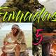 Fumadas de la Biblia Vol.5!