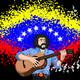 Natalicio de Ali Primera el Cantautor del Pueblo Venezolano