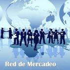 Sergio y Charo Rivera - Tips para el negocio