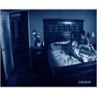 Expediente FDM 2x11: Los Visitantes de Dormitorio llegan a XFDM