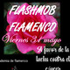 """RADIO MONESTERIO - """"Cien personas bailarán flamenco al unísono a favor de los enfermos de cáncer"""""""